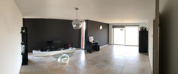 Appartement à louerà Villers-l'Evêque auprix de 715€ - (6664763)