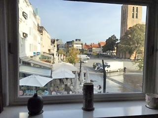 Appartement te huurte Turnhout voor775 € -(6664977)