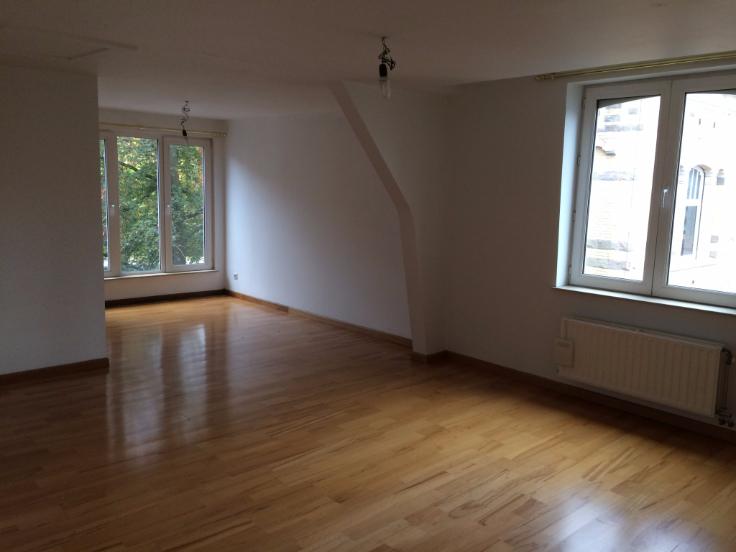 Appartement van 4gevels te huurte Marche-en-Famenne voor550 € -(6665857)