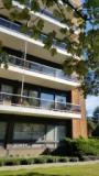 Appartement à louerà Strombeek-Bever auprix de 800€ - (6665983)