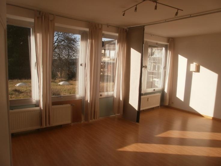 Flat/Studio van 1gevel te huurte Arlon voor495 € -(6666189)