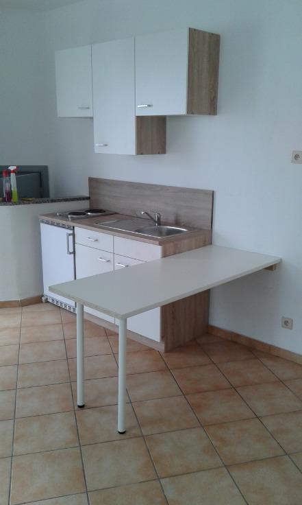 Flat/Studio te huurte Spa voor390 € -(6666400)