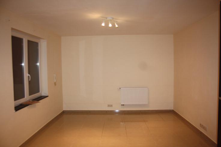 Flat/Studio te huurte Gosselies voor395 € -(6667558)