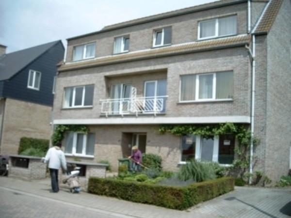 Appartement à louerà Viersel auprix de 550€ - (6667571)