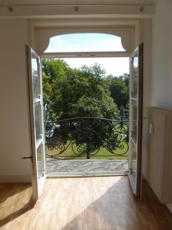 Appartement for rentin Uccle auprix de 530€ - (6667647)