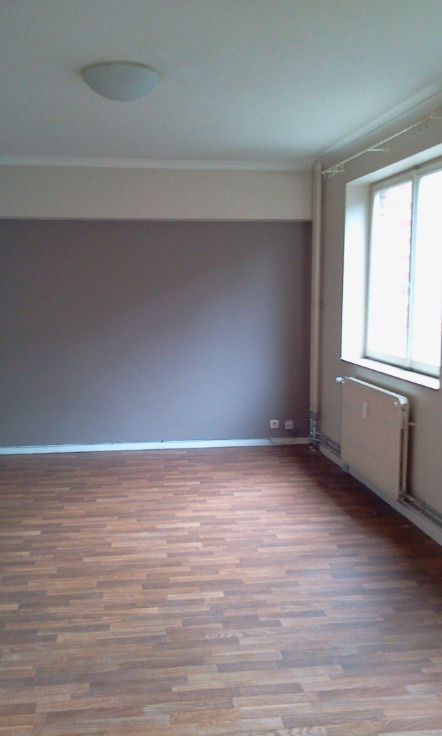 Flat/Studio à louerà Liège auprix de 375€ - (6667652)