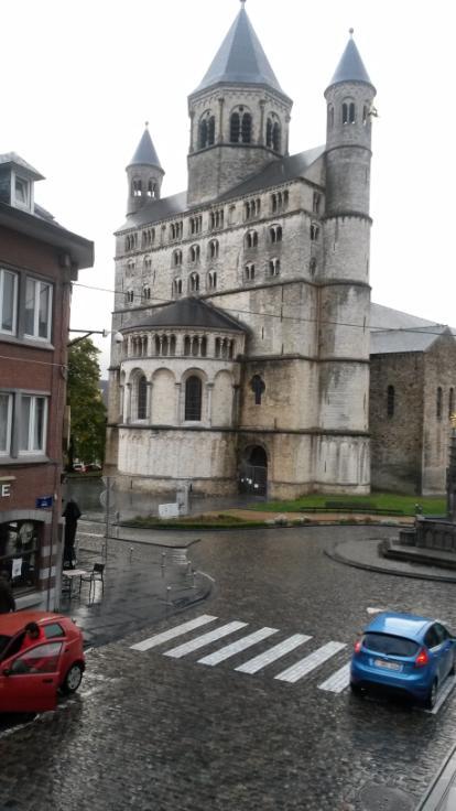 Appartement de 2façades à louerà Nivelles auprix de 500€ - (6667703)
