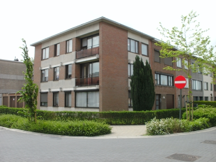 Appartement de 3façades à louerà Aartselaar auprix de 725€ - (6667897)