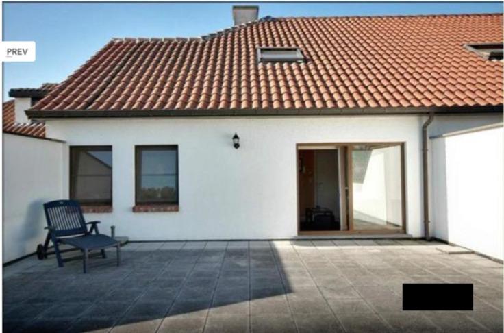 Appartement à louerà Herk-la-Ville auprix de 675€ - (6668109)