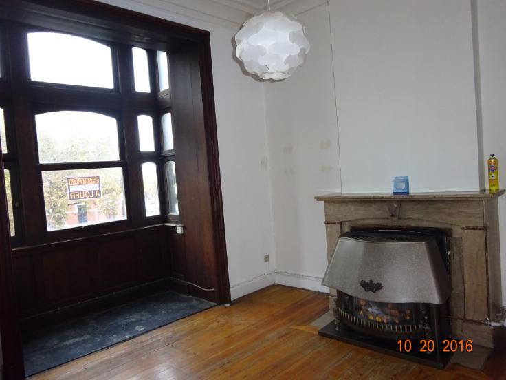 Appartement te huurte Liège 2voor 440 €- (6668238)