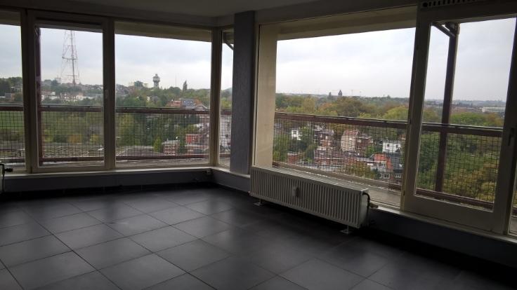 Appartement van 2gevels te huurte Liège voor475 € -(6668330)