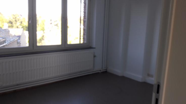Appartement van 2gevels te huurte Visé voor650 € -(6668391)