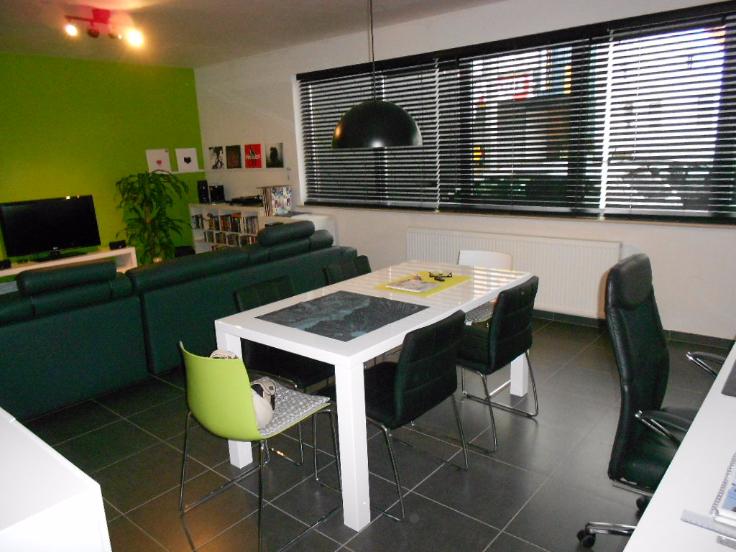 Appartement te huurte Aalst voor650 € -(6668421)
