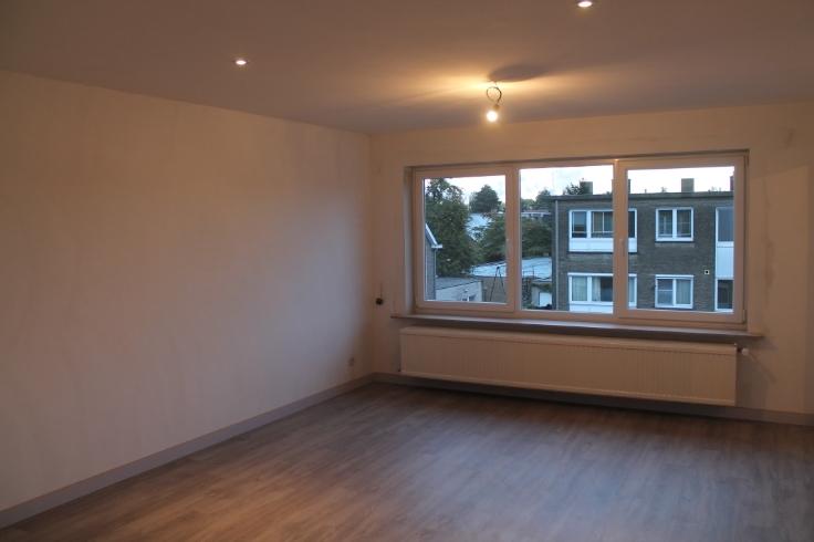Appartement van 2gevels te huurte Wondelgem voor690 € -(6668467)