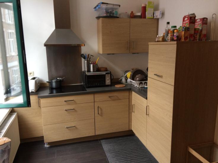 Appartement à louerà Huy auprix de 550€ - (6668565)