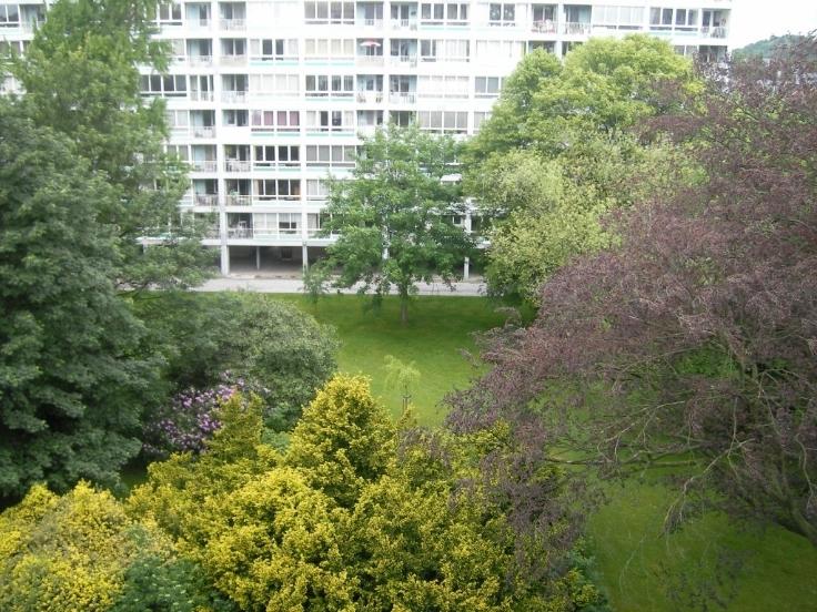 Appartement à louerà Gilly auprix de 600€ - (6675113)