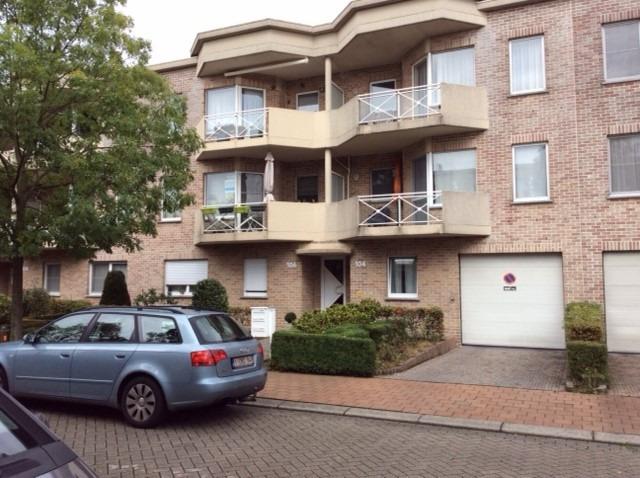 Appartement van 2gevels te huurte Hoevenen voor800 € -(6675660)