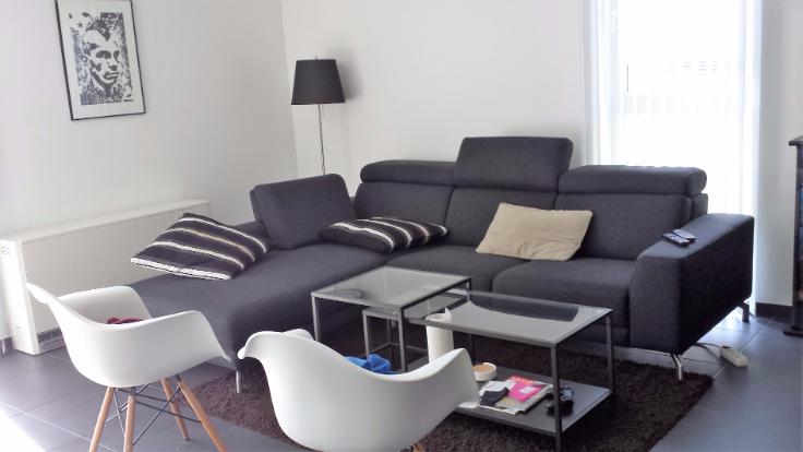 Appartement à louerà Mons auprix de 680€ - (6676164)