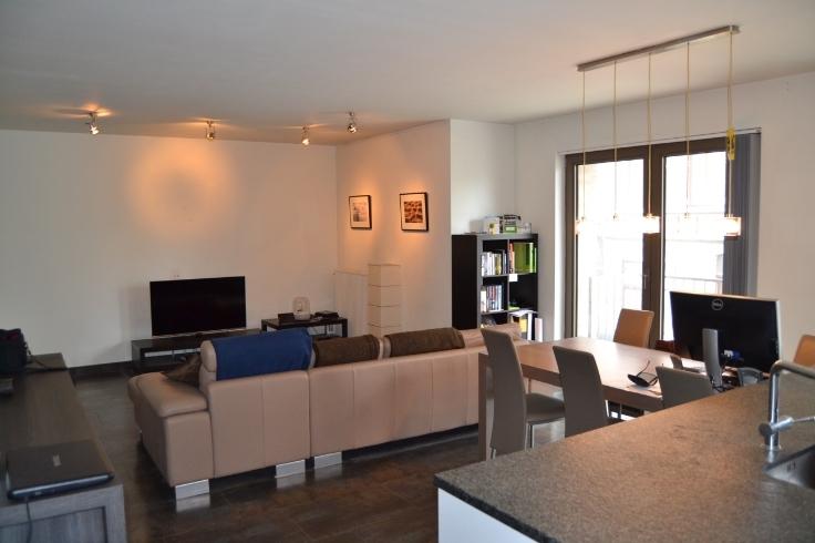 Appartement te huurte Anvers voor980 € -(6676342)