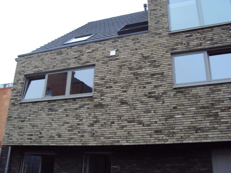 Duplex for rentin Tollembeek auprix de 750€ - (6676664)