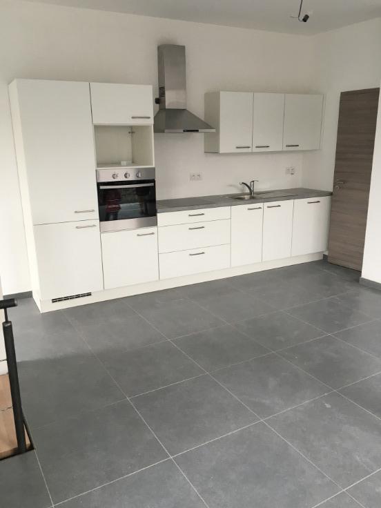 Appartement à louerà Liège auprix de 595€ - (6677234)