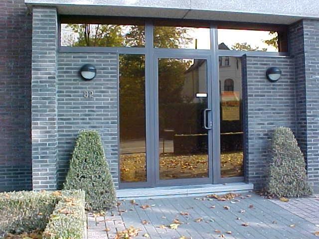 Appartement de 4façades à louerà Wondelgem auprix de 740€ - (6680074)