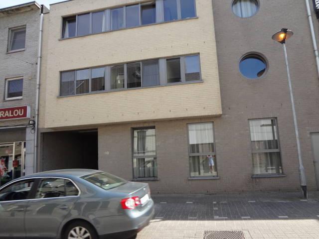 Appartement for rentin Kapelle-op-den-Bos auprix de 700€ - (6680281)
