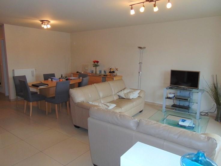 Appartement van 2gevels te huurte Aalter voor580 € -(6683869)