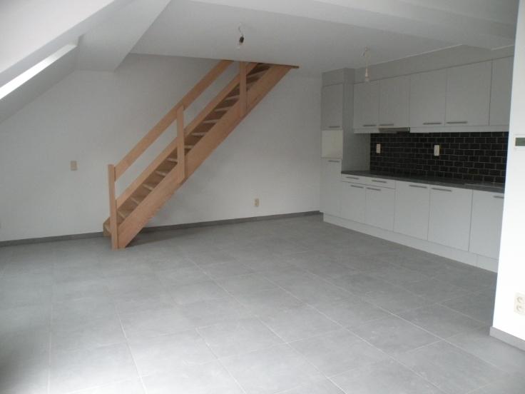 Appartement à louerà Londerzeel auprix de 740€ - (6685949)