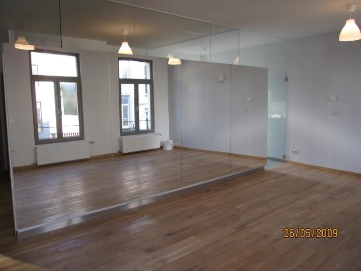 Appartement te huurte Anvers voor750 € -(6686324)