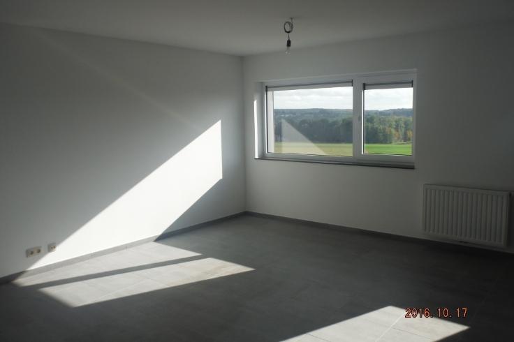 Appartement van 4gevels te huurte Andenne voor600 € -(6686539)
