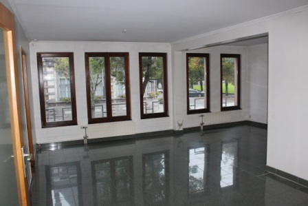 Appartement de 1façade à louerà Mons auprix de 695€ - (6686623)