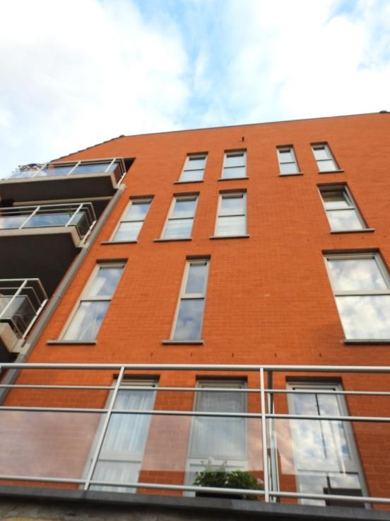 Appartement te huurte Wichelen voor750 € -(6687361)