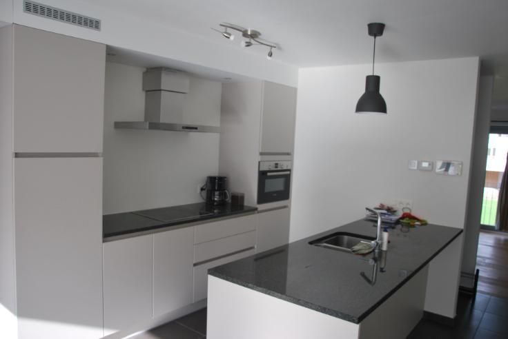 Duplex de 4façades à louerà Wezemaal auprix de 800€ - (6687826)