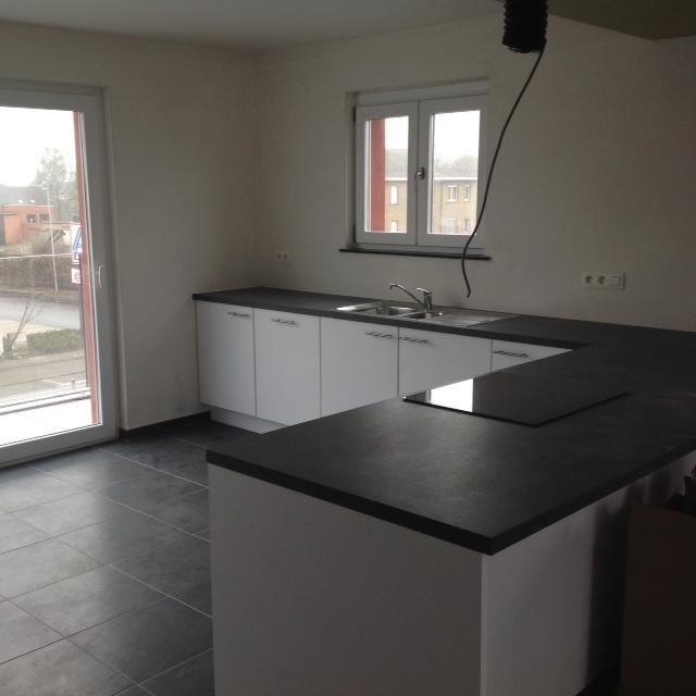 Appartement van 4gevels te huurte Lochristi voor895 € -(6689131)