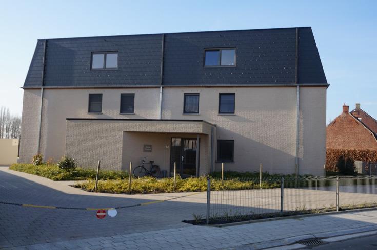 Projet immobilier àvendre à St-Denijsau prix de192.000 € -(6690734)