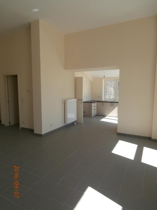 Appartement à louerà Leignon auprix de 542€ - (6692128)