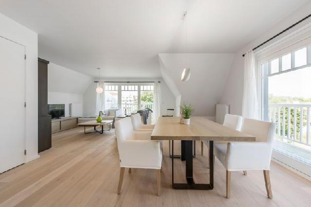 Belgique : locationde vacances -Appartement au prixde 0€ -(6692898)