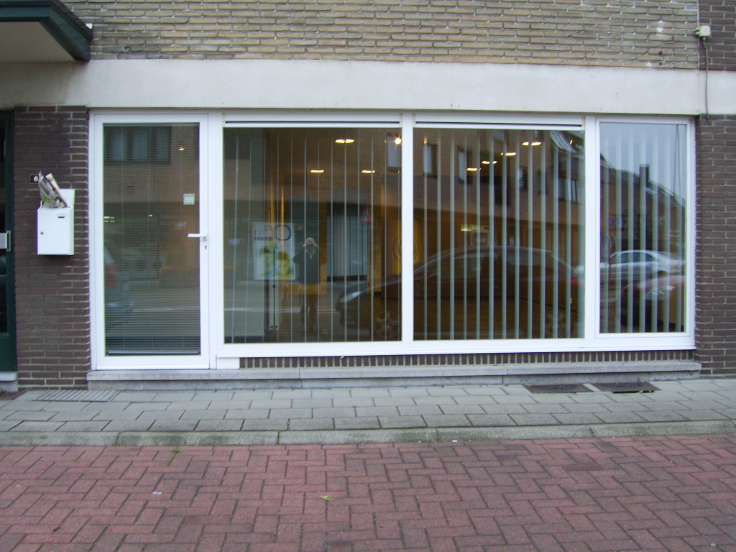Commerce with 2