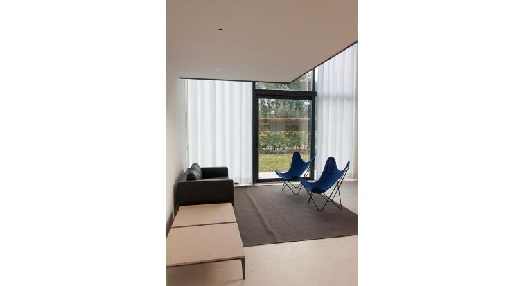 Duplex de 2façades à louerà Zwijndrecht auprix de 995€ - (6695898)