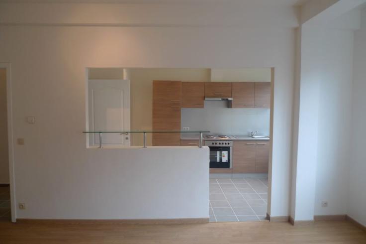 Appartement van 2gevels te huurte Schaerbeek voor650 € -(6695960)