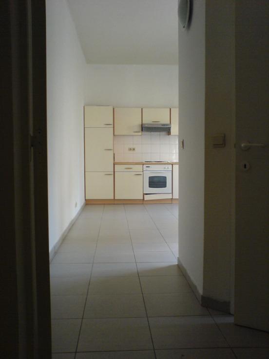 Appartement van 2gevels te huurte Ixelles voor470 € -(6696070)