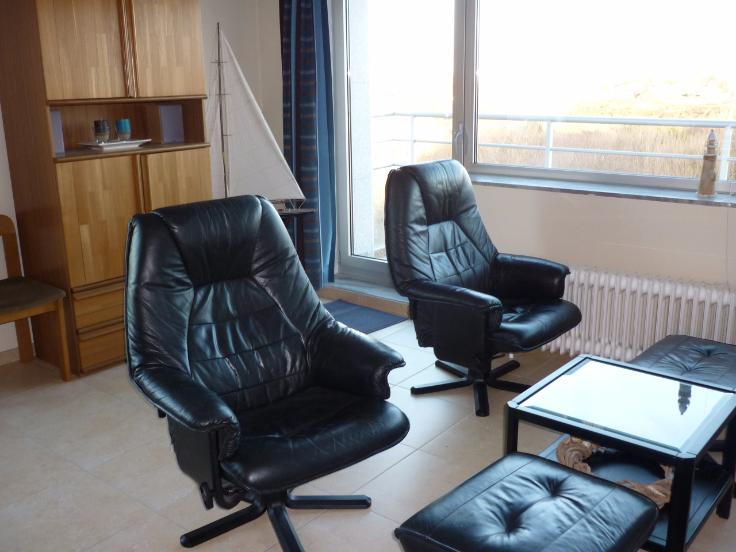 Appartement de 2façades à louerà La Panneau prix de550 € -(6699864)