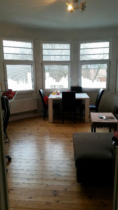 Appartement van 2gevels te huurte Auderghem voor750 € -(6699941)