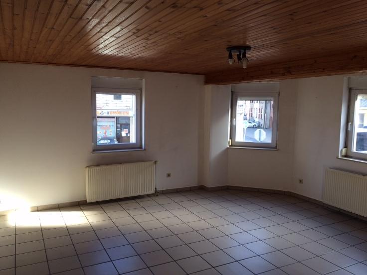 Appartement de 3façades à louerà Athus auprix de 670€ - (6700777)