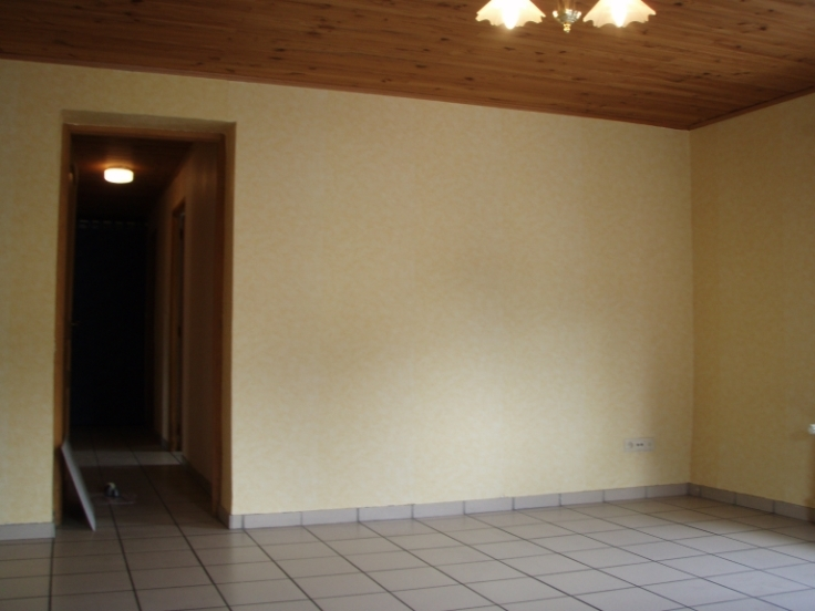 Appartement 224 Louer Luxembourg Province