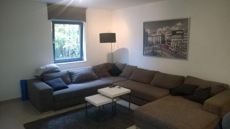 Appartement de 3façades à louerà Genk auprix de 750€ - (6704444)