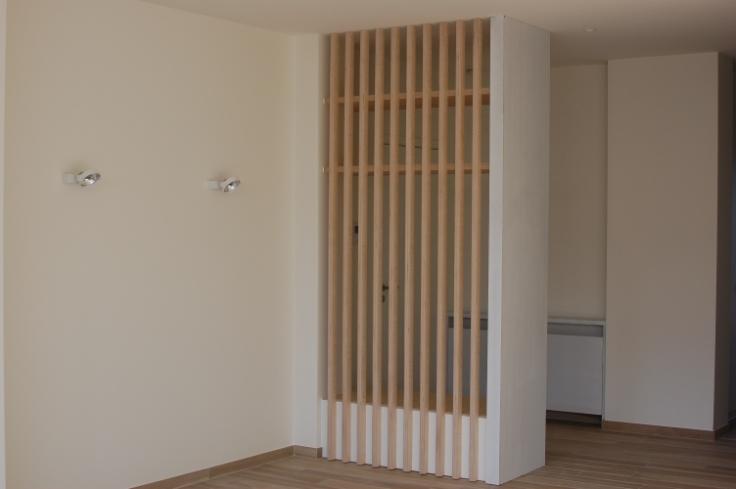 Appartement van 1gevel te huurte Anvers voor950 € -(6704676)
