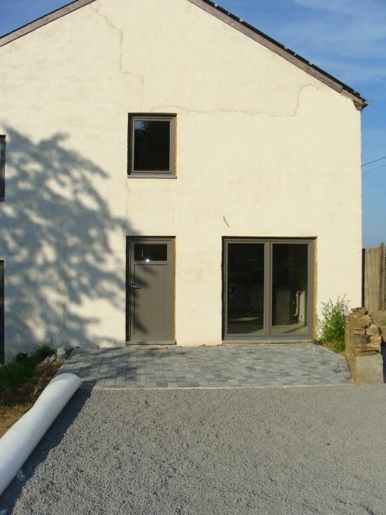 Appartement à louerà Hodister auprix de 640€ - (6704942)