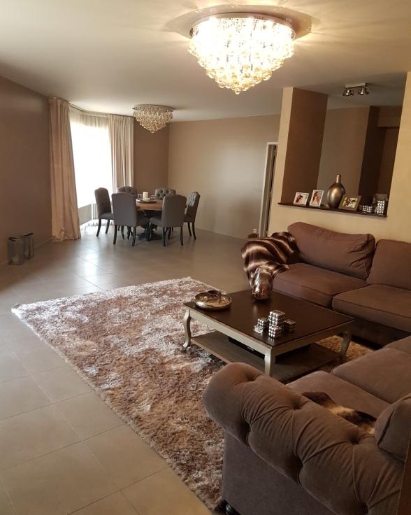 Appartement te huurte Bekkevoort voor725 € -(6705791)